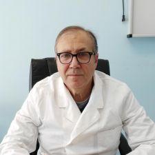 Dr-De-Simone-