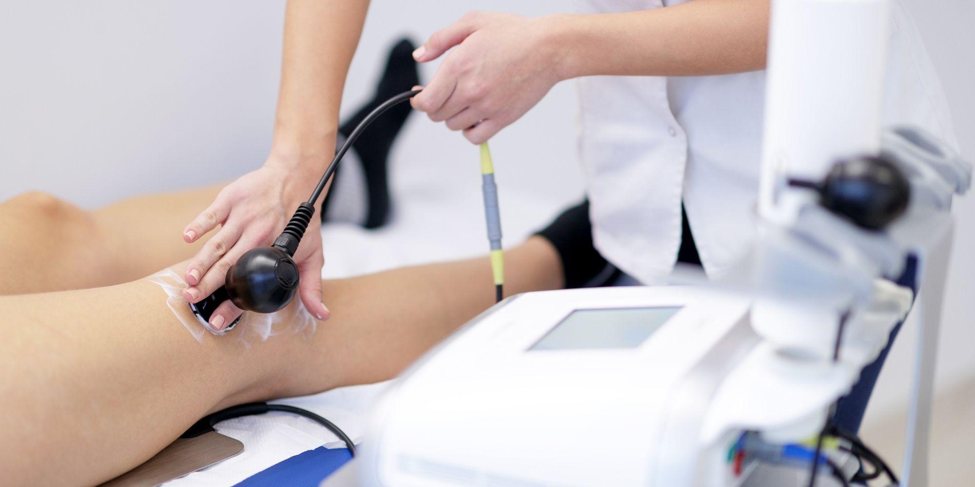 Fisiokinesiterapia Padova