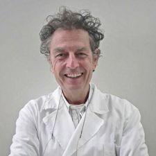 gaetano-manfredonia-dottore